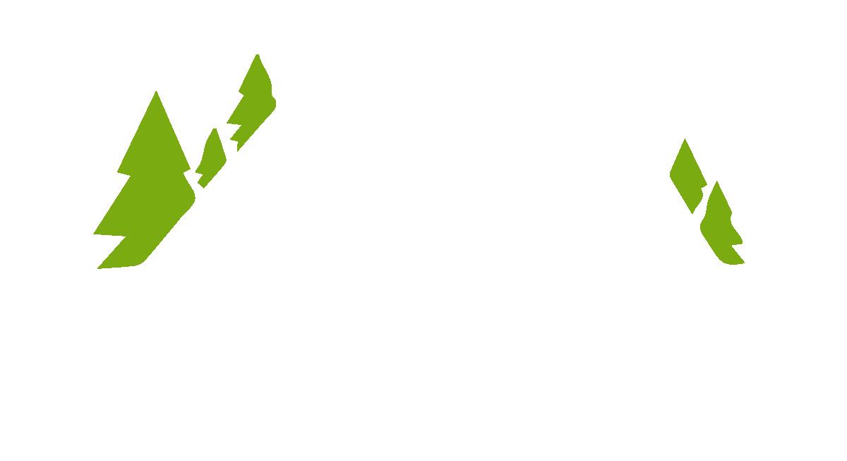 keswick-logo-02